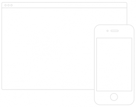 browser-and-iphone-blank-thick